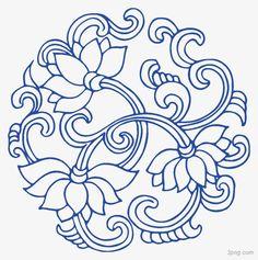 Kerala Mural Painting, Madhubani Painting, Pichwai Paintings, Indian Art Paintings, Chinese Patterns, Madhubani Art, Indian Folk Art, Thai Art, Mural Art