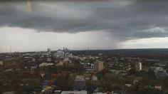 Timelapse of severe storm sweeping through Sydney http://www.ctvnews.ca/video?clipId=451252&playlistId=1.2024264&binId=1.810401&playlistPageNum=1&binPageNum=1