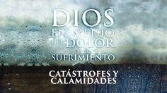 Catástrofes y calamidades: Son parte de la voluntad de Dios? http://youtu.be/e3AD1n6ekKA #vídeos #conferencias #conferencia #vídeo