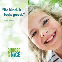 How did you celebrate World Kindness Day? . . . #BeKind #BeNice #KindnessMatters #ChooseToBeNice #MondayMotivation #Quotestagram #quote #Motivation #Joy #Happiness #GoodVibes #WorldKindnessDay quotags.net/...