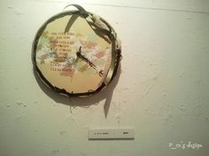exhibition gallery conceil, Japan vol.2