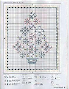 e7524a567dda619792a6de25b2f9d618.jpg 396×512 piksel