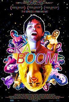 Gregg Araki Kaboom.jpg