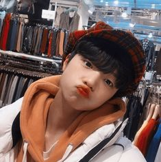 Find images and videos about cute, kpop and icons on We Heart It - the app to get lost in what you love. Korean Boys Hot, Korean Boys Ulzzang, Ulzzang Boy, Korean Men, Korean Girl, Cute Asian Guys, Asian Boys, Pretty Boys, Cute Boys