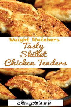 The first factor to be thought about is the product in which the pots and pans is made. The first option is the stainless steel that is most popular, resilient and practical. Weight Watchers Snacks, Weight Watcher Dinners, Weight Watchers Free, Weight Watchers Chicken, Wieght Watchers, Healthy Tuna Recipes, Ww Recipes, Low Carb Recipes, Cooking Recipes