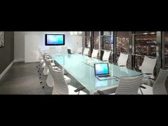 Office Furniture Los Angeles by optea-referencement.com