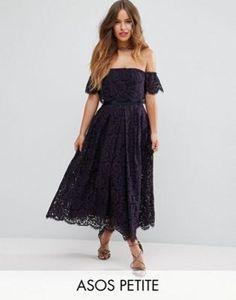 22 Asos Ideen Kleider Modestil Party Kleider