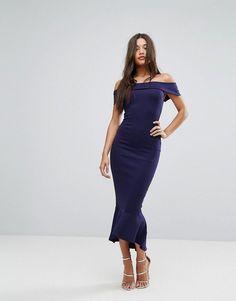 1df8cc3da3a7 44 Best Dresses images in 2019 | Capsule wardrobe, Court attire, Gowns