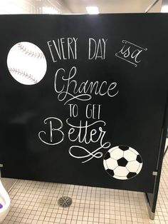 Eight parents worked for 37 hours over the weekend to surprise the children at Mary Moore Elementary School in Arlington, TX, with a completely remodeled bathroom.