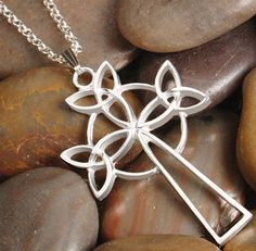 Celtic knot. LOVE THIS