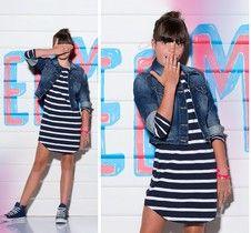 37021058d 119 Best clothes images