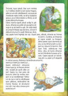 52 de povesti pentru copii.pdf Memories, Children, Fictional Characters, Vertical Bar, 1st Grades, Memoirs, Young Children, Souvenirs, Boys