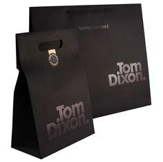 Retail bag set                                                                                                                                                                                 More