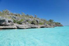 Bayahibe, near La Romana and Punta Cana, Dominican Republic