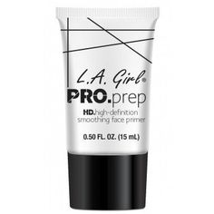 PRO Smoothing Face Primer by L. Make your makeup last all day with this PRO Prep smoothing face primer. This primer creates a smooth appearance by filling in lines and pores while providing th Best Primer For Oily Skin, Best Makeup Primer, Face Primer, Best Makeup Products, Beauty Products, Hair Products, Too Faced Primer, Palette Organizer, Clear Face