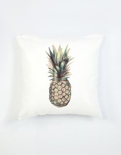 45cm x 45cm.Cotton.Made in Australia. Insert not included.
