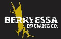 Berryessa Brewing, Winters, CA