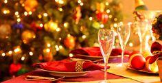 La #Vigilia di #Natale sulle tavole irpine