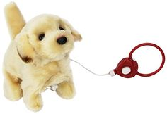 Simba 105801323 - Action Zoo Hund, 3-sortiert Simba http://www.amazon.de/dp/B002CRRPCK/ref=cm_sw_r_pi_dp_LYSJub1T3W68B