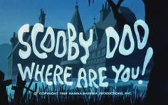 Google Image Result for http://www.thisdaytrivia.com/content/scooby_doo.jpg