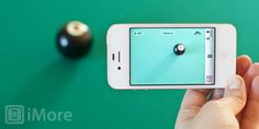 How to use negative space to take more powerful photos with your iPhone | iMore