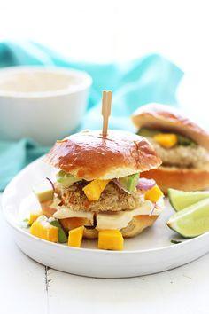 Coconut Crusted Mahi Mahi Sandwiches with Mango Guacamole and Cumin Lime Aioli_edited-1