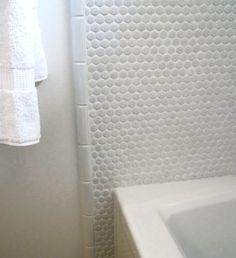 97 Best Dallas White Granite Kitchen Images Diy Ideas