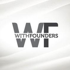 Logo Withfounders - www.logopro.it