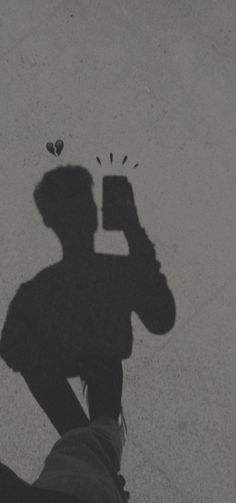 Aesthetic Images, Silhouette, Life