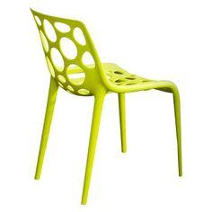 calligaris hero stacking chairs set of 4 612