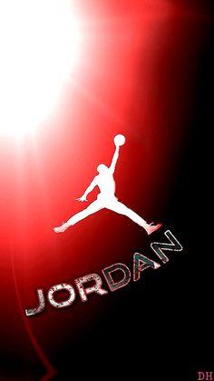70 Jordan Logo Wallpaper Ideas In 2020 Jordan Logo Wallpaper Jordan Logo Nike Wallpaper