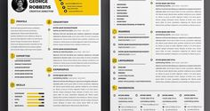 Resume Examples Glassdoor High School Resume Template, Executive Resume Template, Resume Templates, Perfect Resume, Cover Letter Example, Resume Examples, Lettering, Letter Example, Drawing Letters