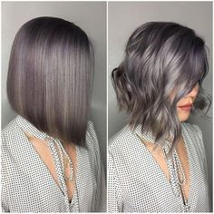 28 Best New Short Layered Bob Hairstyles – PoPular Haircuts – Friseur Haare Layered Bob Hairstyles, Bob Haircuts, Hairstyles Haircuts, Summer Hairstyles, Bob Haircut 2018, Daily Hairstyles, Hairstyles Pictures, Medium Hairstyles, Braided Hairstyles