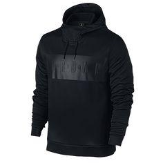 2050 Best NIKE JACKETS images in 2020 | Jackets, Nike jacket