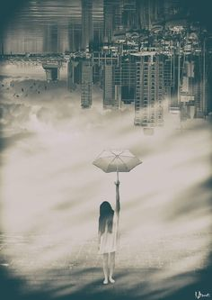 View Fear of Reality by Romain Bonnet. Browse more art for sale at great prices…