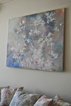 Paint Me White: My visit to LA May 2014