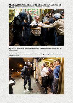 Muestra del #PerioIndigno que tenemos en #Españistán. (vía @alvaroalonso) #25S #25SRodeaElCongreso #volvemos26S