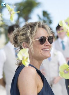Photos - The Fosters - Season 5 - Promotional Episode Photos - Episode - Where The Heart Is (Series Finale) - Adam Foster, Foster Family, Teri Polo, Same Love, Episode 5, Where The Heart Is, The Fosters, Tv Shows, It Cast