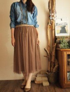 コーディネート集VOL.12 エスニックボヘミアンファッション|エスニックなら通販サイトshams