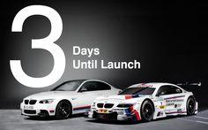 The iconic M3 - the BMW legend. #BMWM3 #BMWM3DTM #BMW #BMWM #BMWMPOWER