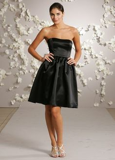 #bridesmaid #dresses www.CharmingGraceEvents.com