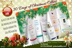 Stocking filler bonanza! My recommendation would be the moisturising lotion & aloe gelly for the perfect skin solution set! #giftyourself #30daysofxmas #ad #stockingfiller