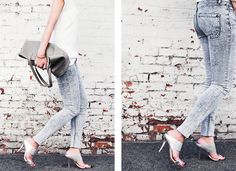 chriselle_lim_express_jeans-(11-of-13)