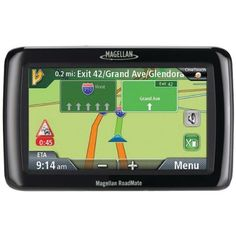 "ROADMATE 2045TLM GPS DEVICE (Catalog Category: GPS / GPS NAVIGATION) by Magellan. $179.11. ROADMATE 2045TLM GPS DEVICE (Catalog Category: GPS / GPS NAVIGATION)4.3"" TOUCHSCREEN; FREE LIFETIME MAP UPDATES FOR LIFE OF GPS DEVICE; FREE LIFETIME TRAFFIC ALERTS PROVIDE REAL-TIME TRAFFIC INFORMATION WITH NO SUBSCRIPTION FEES; MAPS OF US, CANADA & PUERTO RICO; HIGHWAY LANE ASSIST GUIDES WHEN APPROACHING INTERCHANGES & EXITS, TOWARD THE CORRECT LANE; BUILT-IN AAA TOURBOOK(R) GUIDE WITH ..."