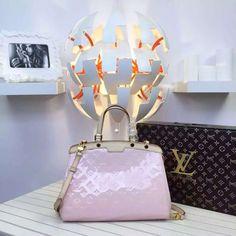 louis vuitton Bag, ID : 39286(FORSALE:a@yybags.com), louis vuitton blue handbags, louis vuitton cheap book bags, louis vuitton small handbag, louis vuittona, women bag louis vuitton, louis vuitton leather womens wallet, where to buy louis vuitton handbags, louisvuton, louis vuitton designer briefcases, louis vuitton leather bags #louisvuittonBag #louisvuitton #louus #vuitton