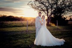 Lauren + Jacob   April 22, 2017   Beau Vaughn Photography   Berry Acres Wedding & Event Venue