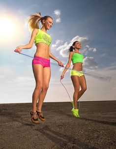 Reasons to Thank Your Work Out Buddy: You'll Learn New Tricks  http://remedyforgout.com/