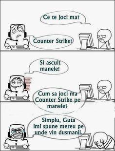 Banc Funny Memes, Jokes, Comics, Wine, Ouat Funny Memes, Chistes, Memes, Comic Book, Funny Jokes