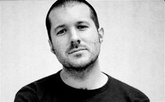 Sir Jonathan (Jony) Ive, Senior Vice President of Design at Apple talks at the design museum, London with Design Museum Director, Deyan Sudjic about the future of design. The New Yorker, Design Museum London, Stephen Hawking, Steve Jobs, Science And Technology, We The People, Interview, Pictures, Photos