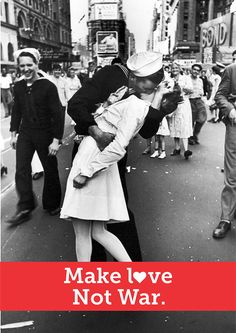 20 Ways You Know You're a Navy Wife L♥️VE // Vintage Old Photos from Famous Photographers from Around The World, Landscape Photography, Still Life Photography, and Nature Photography are among the Types of Photography,History of Photography History Of Photography, Types Of Photography, Still Life Photography, Vintage Photography, White Photography, Classic Photography, Landscape Photography, Artistic Photography, Aesthetic Photography Nature